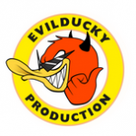 Evil Ducky Production