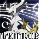 Almighty_Arceus