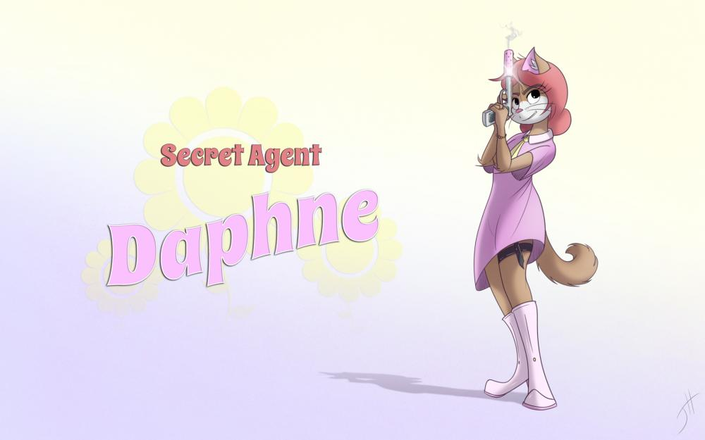 Secret-Agent-Daphne.jpg