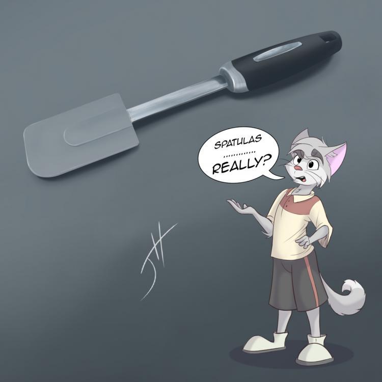 arlo-spatula.jpg