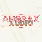 Anorax