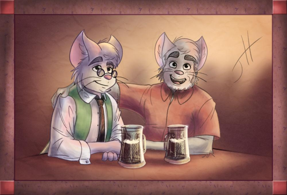 Drinking-Buddies.jpg