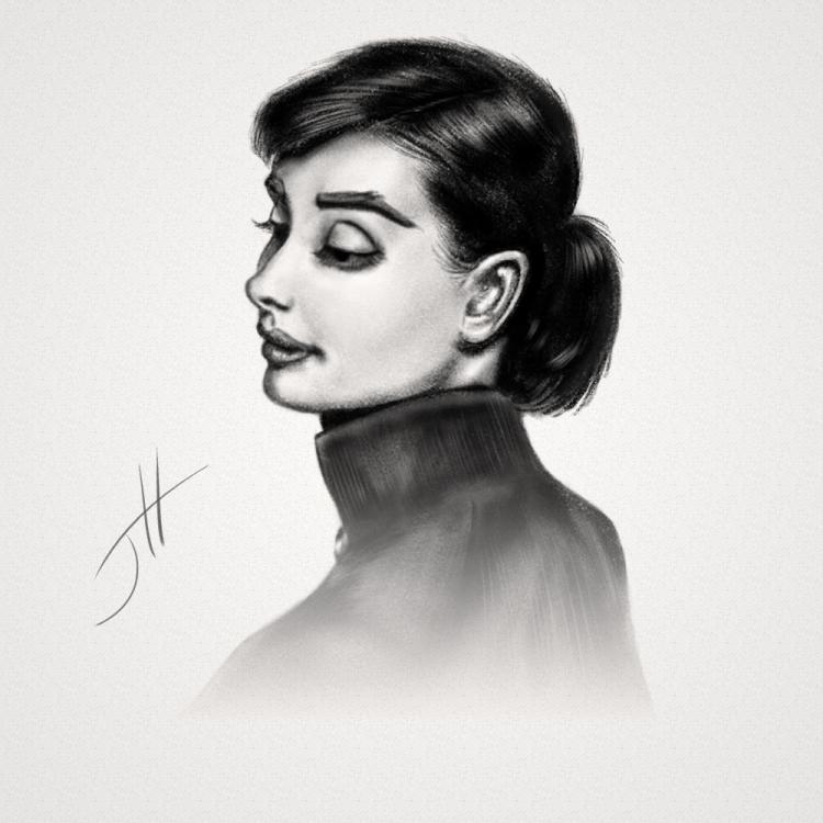 Audrey-Hepburn-Portrait.jpg
