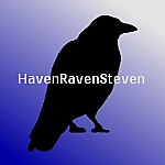 HavenRavenSteven