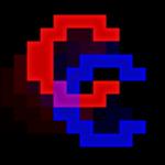 CrimsonCobalt