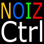 NOIZ Ctrl