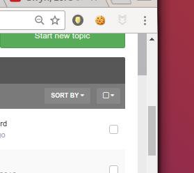 scrollbar.png