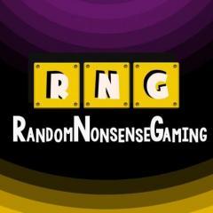 RandomNonsenseGamer