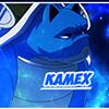 Kamex