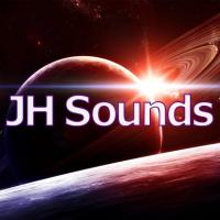 JH Sounds's Photo
