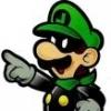 OCR03183 - Super Mario 64... - last post by LuigiFan