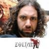 The Legendary Zoltan