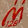 mjanzen128