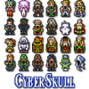 Tantalus' Theme - last post by CyberSkull