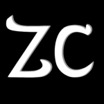 ZaneCross