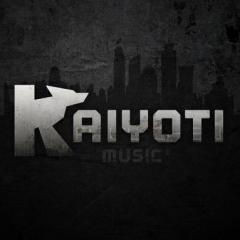 Kaiyoti