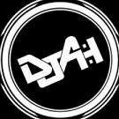 DJ A.H.