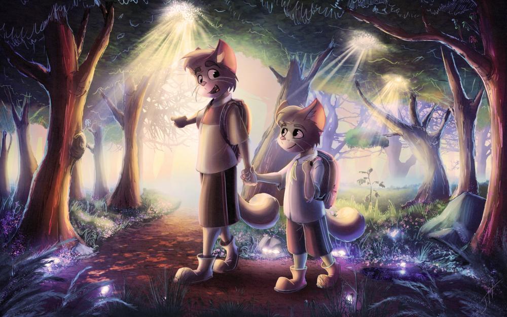 Kitties-in-the-Woods3.jpg