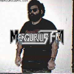 MERCURIUS FM