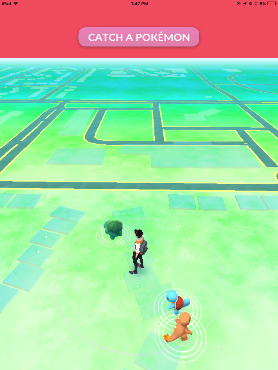 PokemonGo_iPad.png