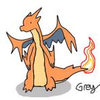 Greymanz