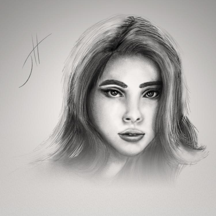 Scarlett-Johannson-Portrait.jpg