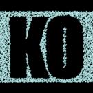 Kylok