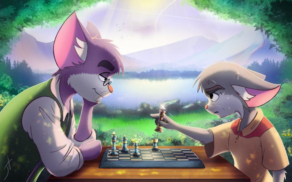 chess.thumb.jpg.925bfe333dd82d16e66f96a14d625943.jpg