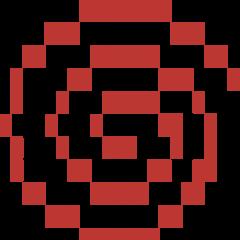 Dreamcast Gamer