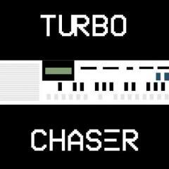 TurboChaser