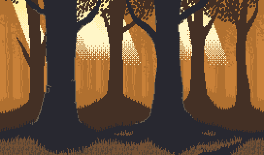 parallax-forest-preview.png.0bdba268a429a2316712cccfaac60cb1.png