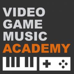 VGM Academy