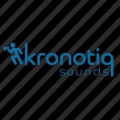 Kronotiq Sounds