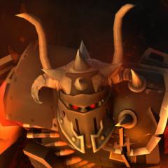 Emperor Exor