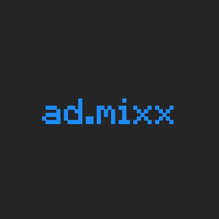 159511778_1ad.mixxfrontcover.thumb.jpg.237456b63e7d41b6d98f09aee3491e1c.jpg