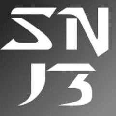 SubNormal J3