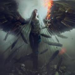 AngelCityOutlaw