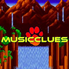 VGDJMusicClues
