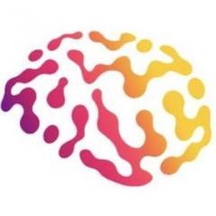 brainiteclisting