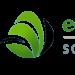 Ecozen Solutions