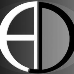 Alphadeus