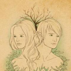 ForestElves