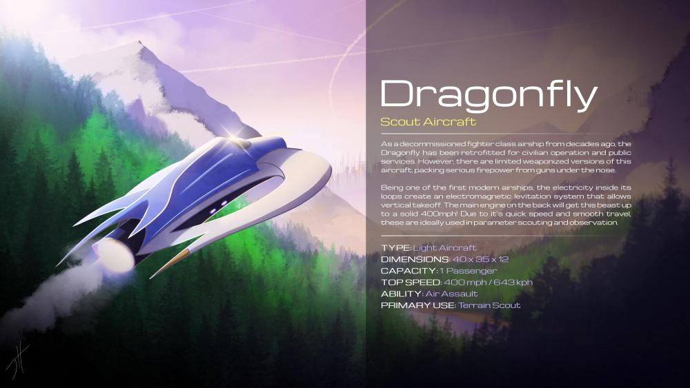 Dragonfly-2.thumb.jpg.1cb411fcfd493b9669a7288b1a3433f1.jpg