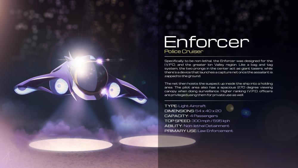 Enforcer-2.thumb.jpg.a5310d117c7a0509ee6e681a68082178.jpg