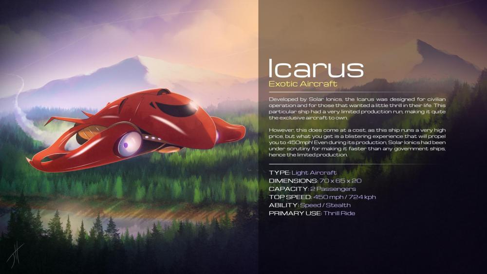 Icarus-2.thumb.jpg.2b4c67d66b4178068ea1226cd704ad28.jpg