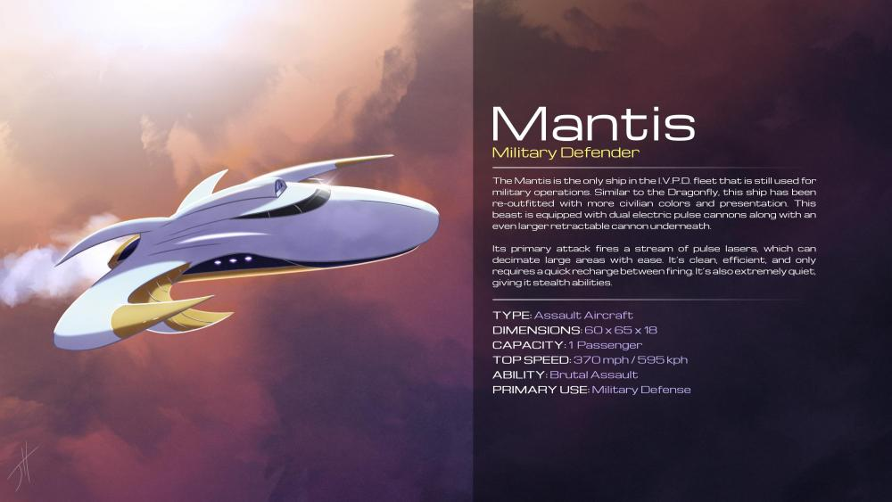 Mantis-2.thumb.jpg.a8cb4f5e755fe51bc5d354d20659b220.jpg