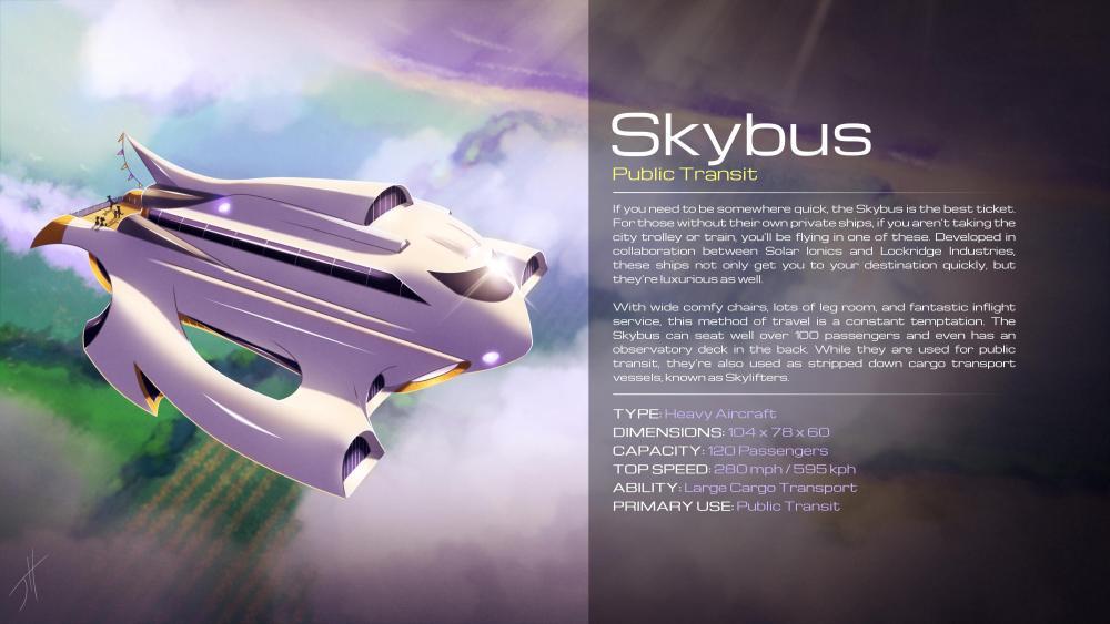 Skybus-2.thumb.jpg.22a718925da0db72abea78c35fa473cd.jpg