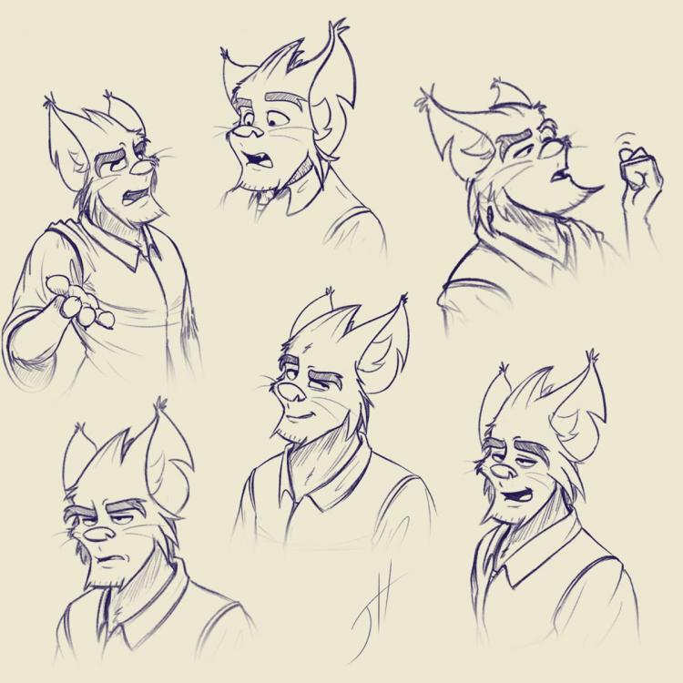 ivan-expressions.thumb.jpg.f5e11fba8b5310c9cffa3d6279e6cfa3.jpg