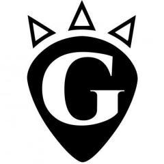 Gunderslam