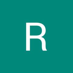 Rejwan